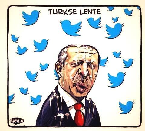 twitter-ve-tayyip-erdogan-karikaturu-708469
